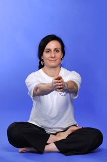 yoga_karin