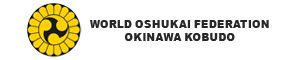 World Oshukai Federation - Okinawa Kobudo